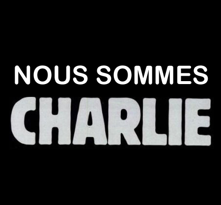 0. Nous-sommes-Charlie